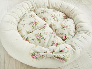 bed23_1.jpg
