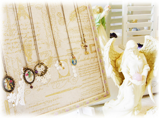 shop_open-5.jpg