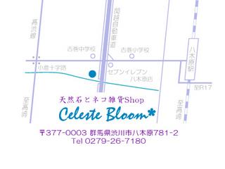 shop_open-map.jpg